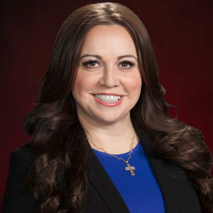 Attorney Elaine H Marzola  Richard Harris Law Firm