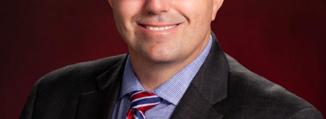 Christian Smith Richard Harris Personal Injury Law Firm Las Vegas