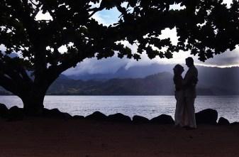 Brooke & Jeff's Wedding218.JPG