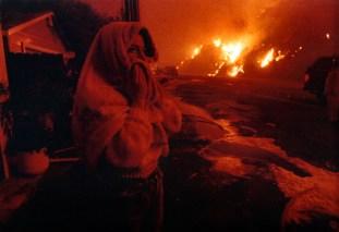 California_Fires-Richard_Hartog-12