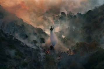 California_Fires-Richard_Hartog-18