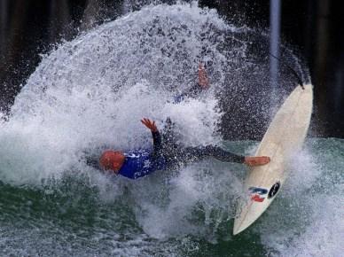 Sports_Photography-Richard_Hartog-12