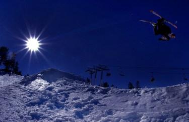 Sports_Photography-Richard_Hartog-24