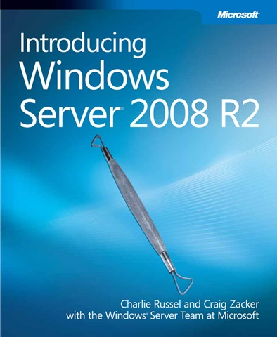 intro_windows_server_2008_r2