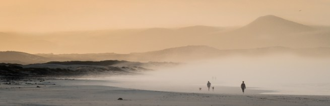 Capetown (149)