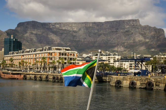 Capetown (286)