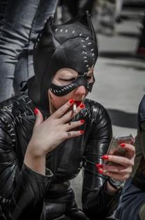Comic Con 2014 7
