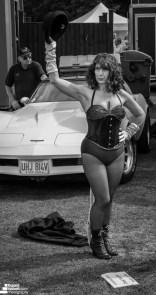 american-car-show_36202700584_o