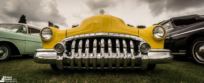 american-car-show_36849476596_o