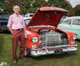 american-car-show_36866969092_o