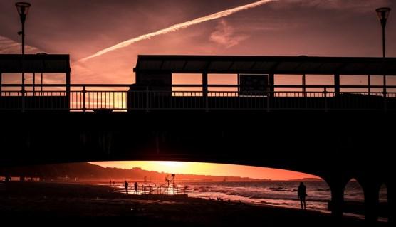 bournemouth-pier_17130813365_o