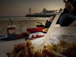 harry-ramsdens-on-the-beach_16510649383_o