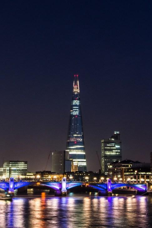 london-4_10176505243_o