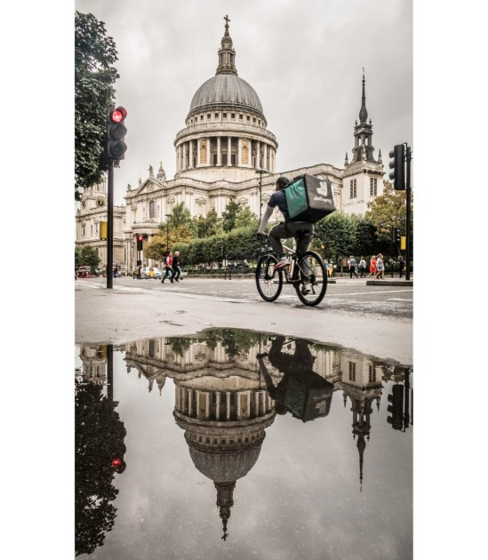london-august-2018_43319795025_o