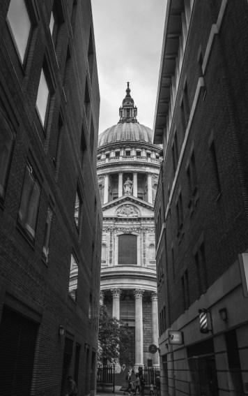 london-august-2018_43507900224_o