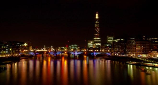 london-night-shoot-012_16264584903_o