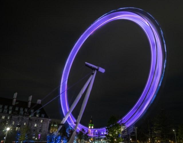 london-night-shoot_26726140972_o