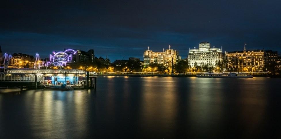 london-night-shoot_26726141752_o