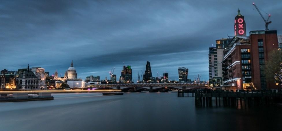 london-night-shoot_26726142292_o