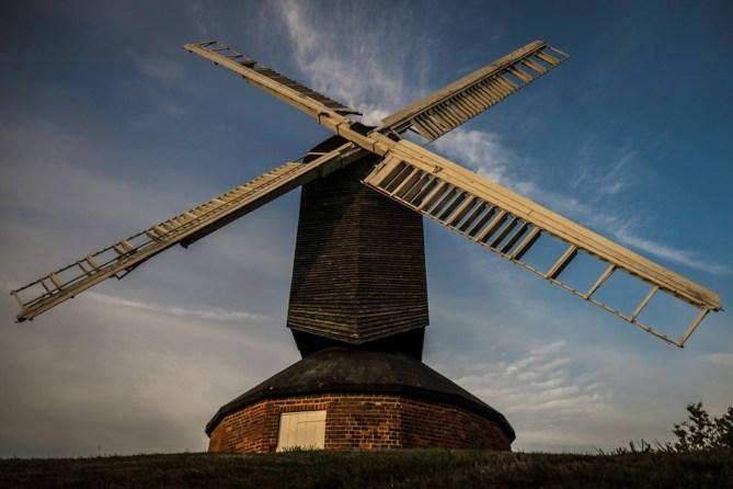 mountnessing-windmill_20138093129_o