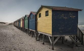 muizenberg-beach-capetown_33373560554_o