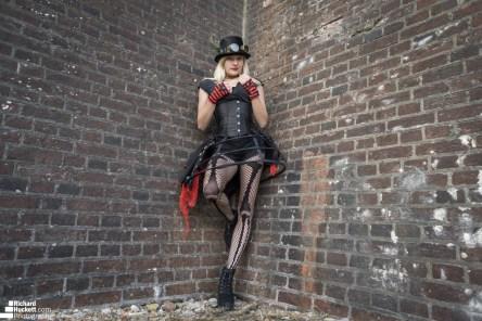 emma-steampunk-felixstowe_30680050277_o