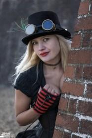 emma-steampunk-felixstowe_30680050347_o
