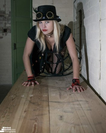 emma-steampunk-felixstowe_30680060977_o