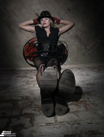 emma-steampunk-felixstowe_30680062977_o