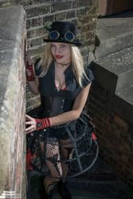 emma-steampunk-felixstowe_30680066877_o