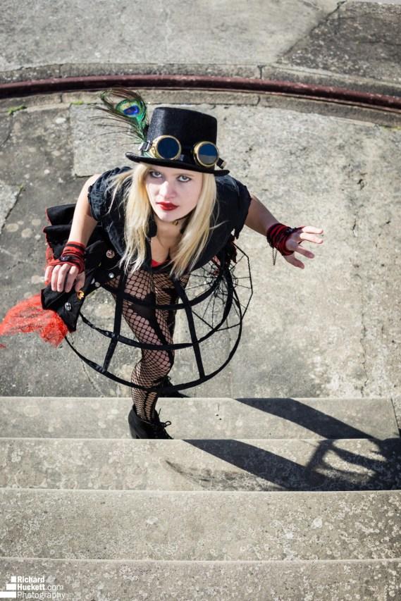 emma-steampunk-felixstowe_30680067277_o