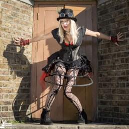 emma-steampunk-felixstowe_30680067787_o