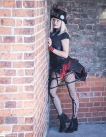 emma-steampunk-felixstowe_30680068587_o