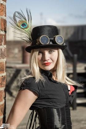 emma-steampunk-felixstowe_30680069087_o