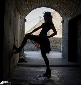emma-steampunk-felixstowe_43803393450_o
