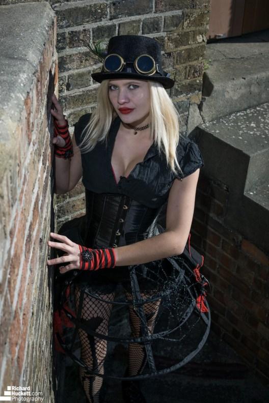 emma-steampunk-felixstowe_43803396170_o