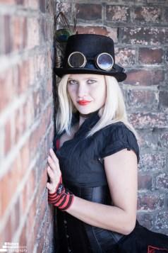 emma-steampunk-felixstowe_43803404620_o