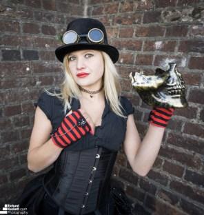 emma-steampunk-felixstowe_44896564304_o