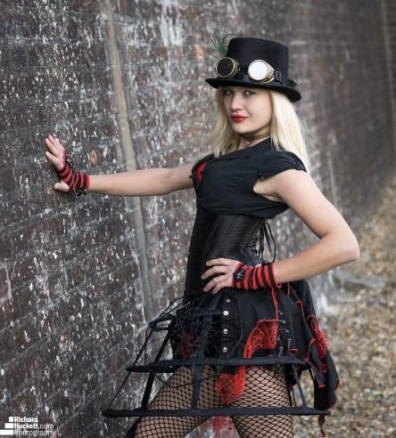 emma-steampunk-felixstowe_44896572474_o