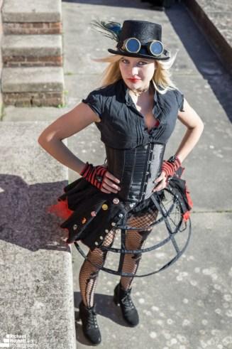 emma-steampunk-felixstowe_45570477912_o