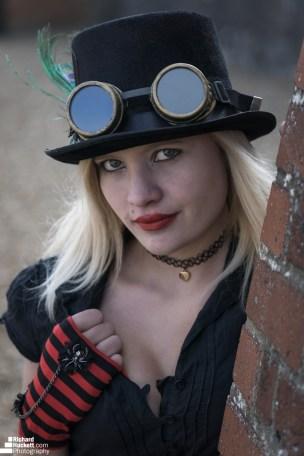 emma-steampunk-felixstowe_45621050141_o