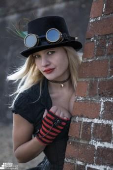 emma-steampunk-felixstowe_45621050401_o