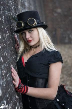 emma-steampunk-felixstowe_45621052901_o