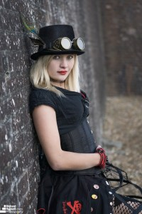 emma-steampunk-felixstowe_45621053461_o