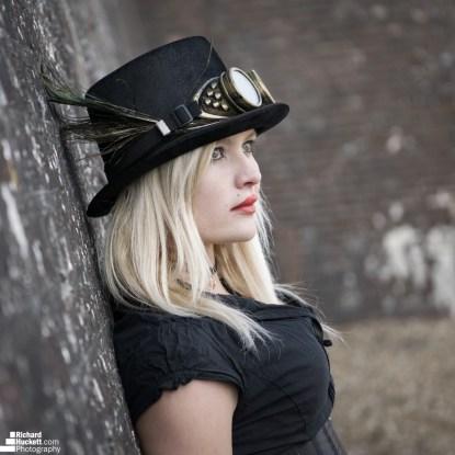 emma-steampunk-felixstowe_45621053651_o
