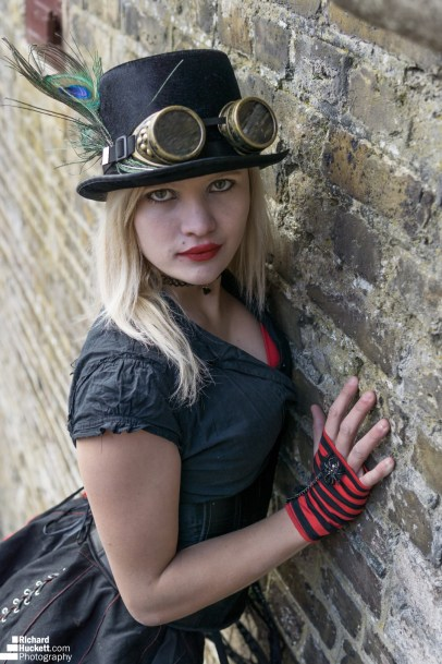 emma-steampunk-felixstowe_45621054511_o