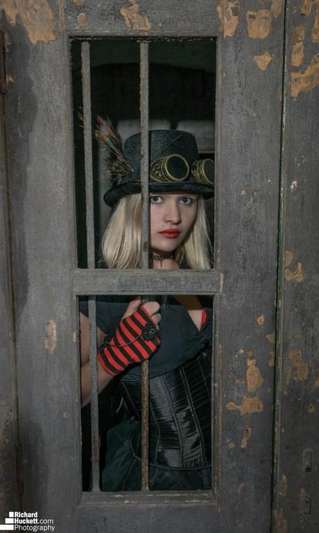 emma-steampunk-felixstowe_45621055131_o