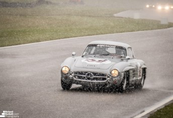 goodwood-members-meeting_40822528622_o