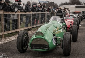 goodwood-members-meeting_40822530962_o
