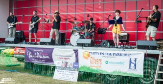 party-in-the-park-2018_42366350545_o